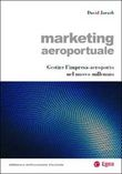 Marketing aeroportuale