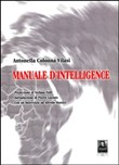 Manuale d'intelligence