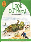 look out percy!