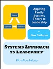 systems approach to leade...