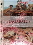 Elagabalus. Ovvero l'agonia dell'amplesso imperiale
