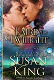 Laird of Twilight (The Whisky Lairds, Book 1)