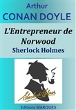 L'Entrepreneur de Norwood
