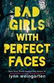 bad girls with perfect fa...