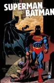 Superman/Batman - Tome 2
