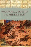 warfare and poetry in the...