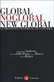Global, noglobal, new global