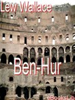 Ben-Hur:A Tale of the Christ