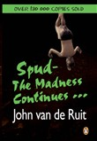 spud - the madness contin...
