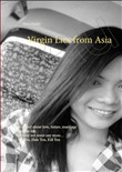 Virgin Lies from Asia She talked about love, future, marriage share the life. He could not resist any more…