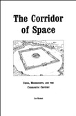 the corridor of space: ch...