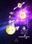 Stars and black holes