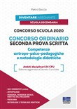concorso ordinario second...