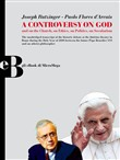 A Controversy on God