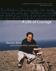 a life of courage