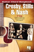 crosby, stills & nash - g...