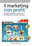 Il marketing non profit