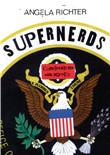 supernerds (english editi...