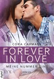 forever in love - meine n...