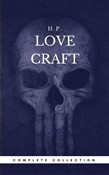 H. P. Lovecraft: The Complete Fiction (Book Center) (The Greatest Writers of All Time)