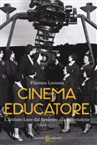 Cinema educatore