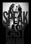 Speak easy. Ediz. illustrata