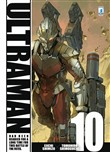 Ultraman. Vol. 10