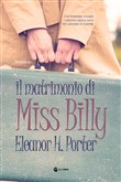 Il matrimonio di Miss Billy