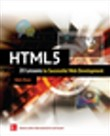 html5: 20 lessons to succ...