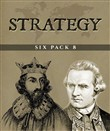 Strategy Six Pack 8