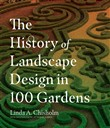 the history of landscape ...