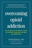 overcoming opioid addicti...