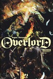 Overlord. Vol. 1
