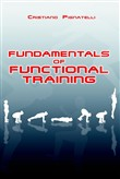 FUNDAMENTALS OF FUNCTIONAL TRAINING