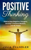 positive thinking: how to...