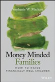 Money Minded Families