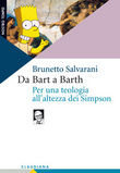 Da Bart a Barth