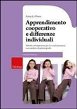 Apprendimento cooperativo e differenze individuali