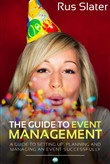 the guide to event manage...