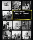 hollywood frame by frame:...