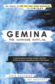 Gemina - The Illuminae Files: Book 2