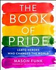 The Book of Pride
