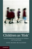 Children as 'Risk'