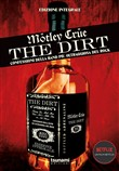 the dirt. mötley crüe. co...