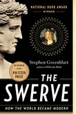 the swerve: how the world...