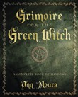 grimoire for the green wi...
