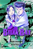 Billy Bat. Vol. 11