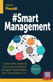 #smart management. il pot...
