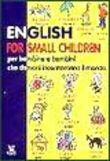 English for small children