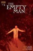 the empty man (2018) #8